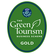 Green Tourism Award