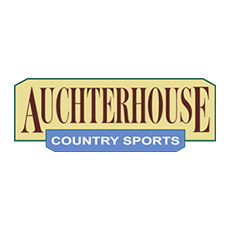 Auchterhouse Country Sports