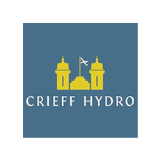 Crieff Hydro Spa Days