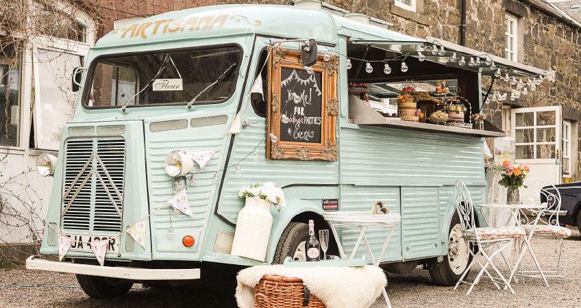 fun wedding catering ideas archives alexander house