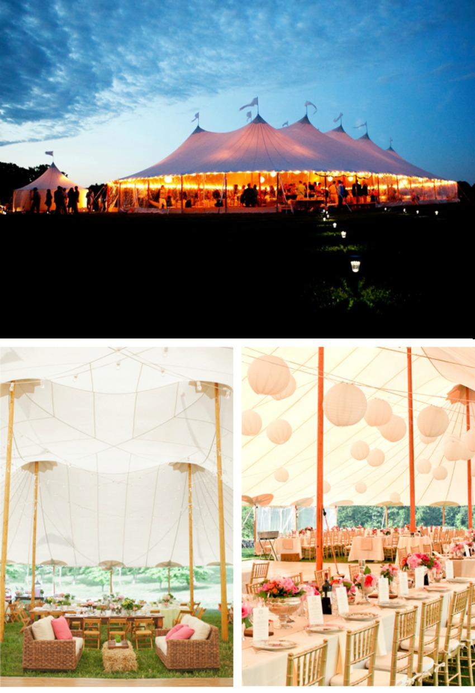 Wedding Sperry Venue Perthshire Scotland | Alexander House